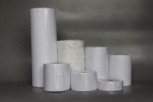 Polyester Membrane