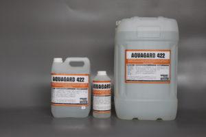 Aquagard 422