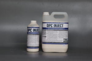 DPC inject