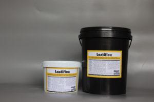 Lastiflex