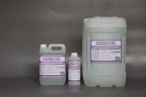 Plaster Plus